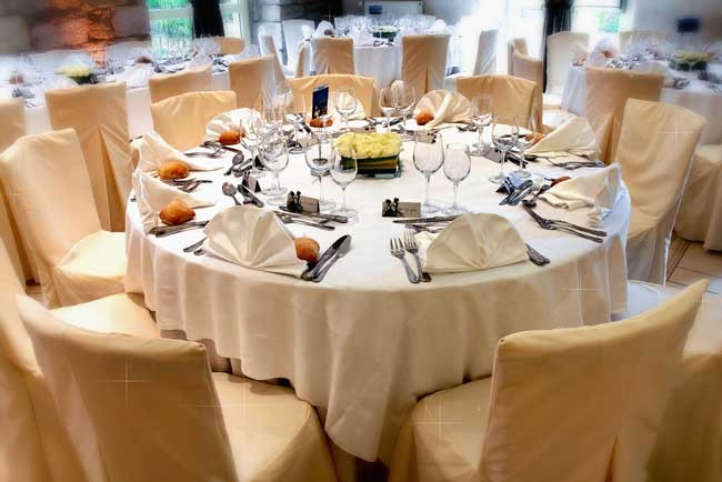 art-de-la-table-mariage-finistere
